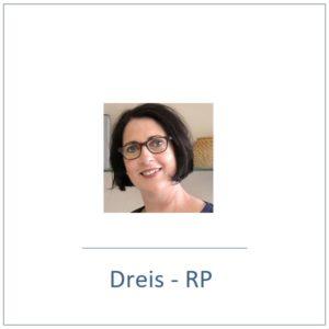 Dreis - RP