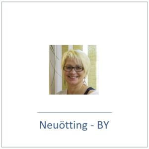 Neuötting - BY