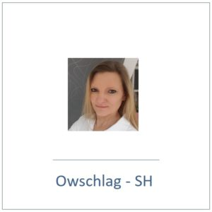 Owschlag - SH