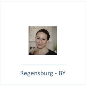 Regensburg - BY