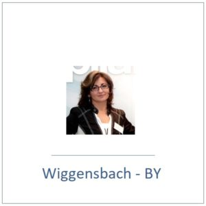 Wiggensbach - BY
